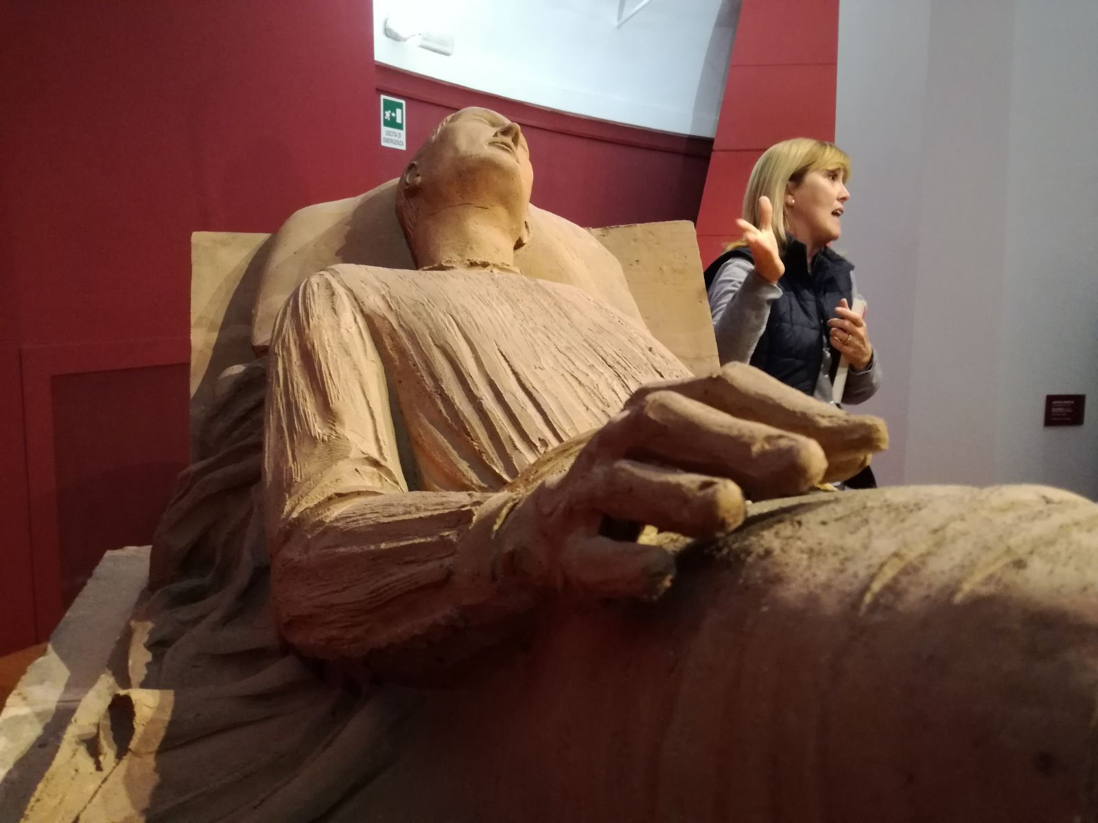 22 - Il Museo Villa Groppallo