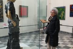 11 - Museo della ceramica Savona