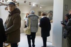 12 - Museo della ceramica Savona