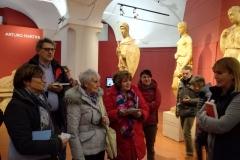 21 - Il Museo Villa Groppallo