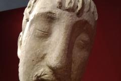 23 - Il Museo Villa Groppallo