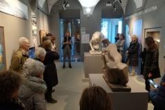3 - Museo Manlio Trucco