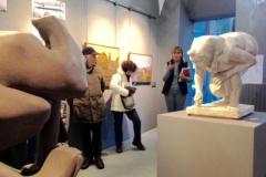 4 - Museo Manlio Trucco