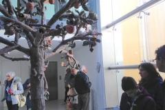 8 - Museo della ceramica Savona