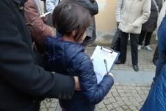 29 - Bambini all'opera
