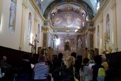 Oratorio