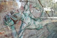 Il museo Manlio Trucco