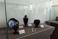 Ceramiche Manlio Trucco
