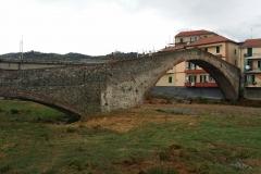 Ponte Medievale _Cerruti_F (2)