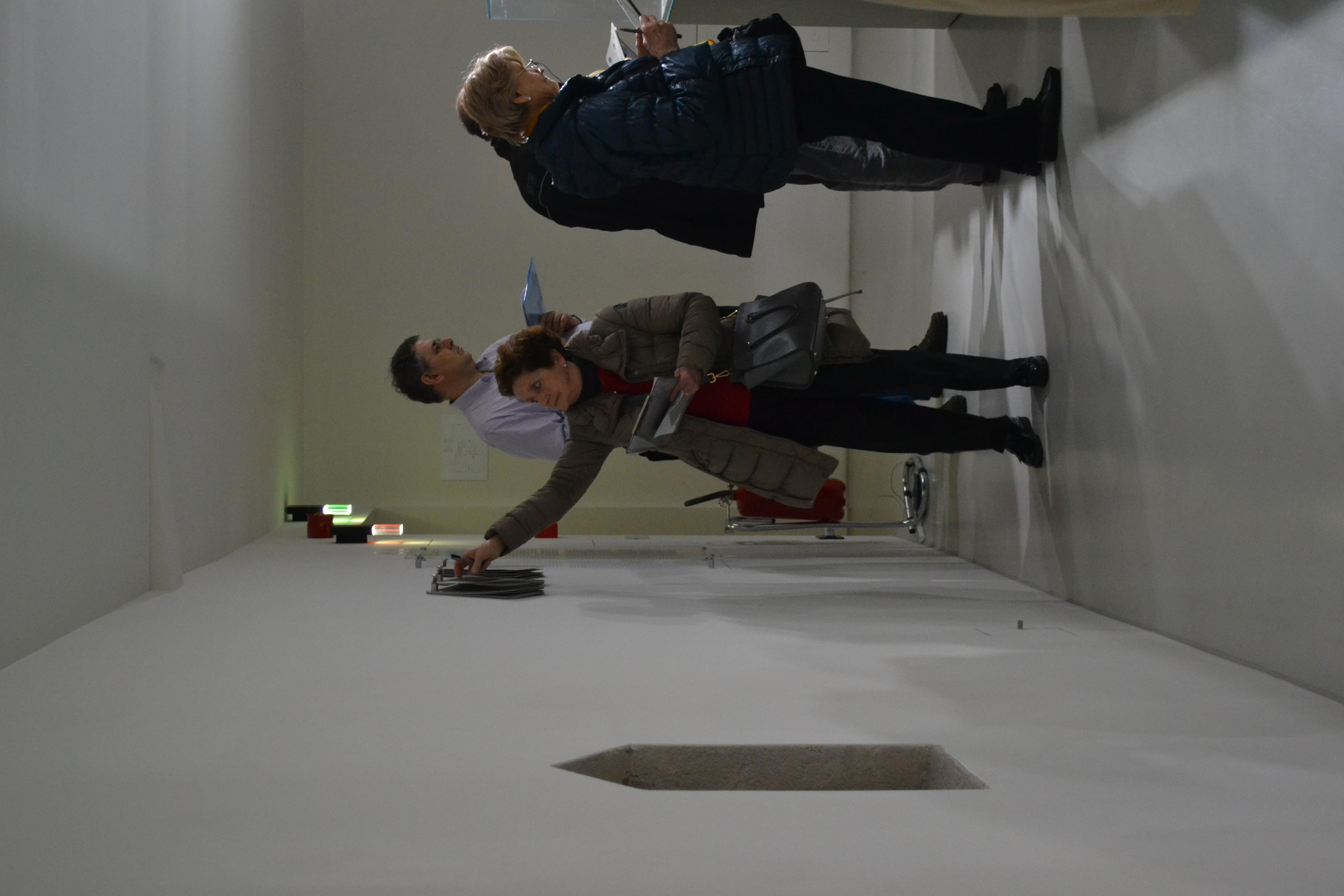 Al Museo della Ceramica di Savona - 6