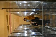 Al Museo della Ceramica di Savona - 3