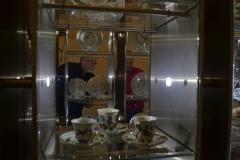 Al Museo della Ceramica di Savona - 4