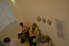 Al Museo della Ceramica di Savona - 5