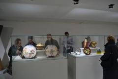 Al Museo della Ceramica di Savona - 8