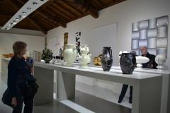 Al Museo della Ceramica di Savona - 9