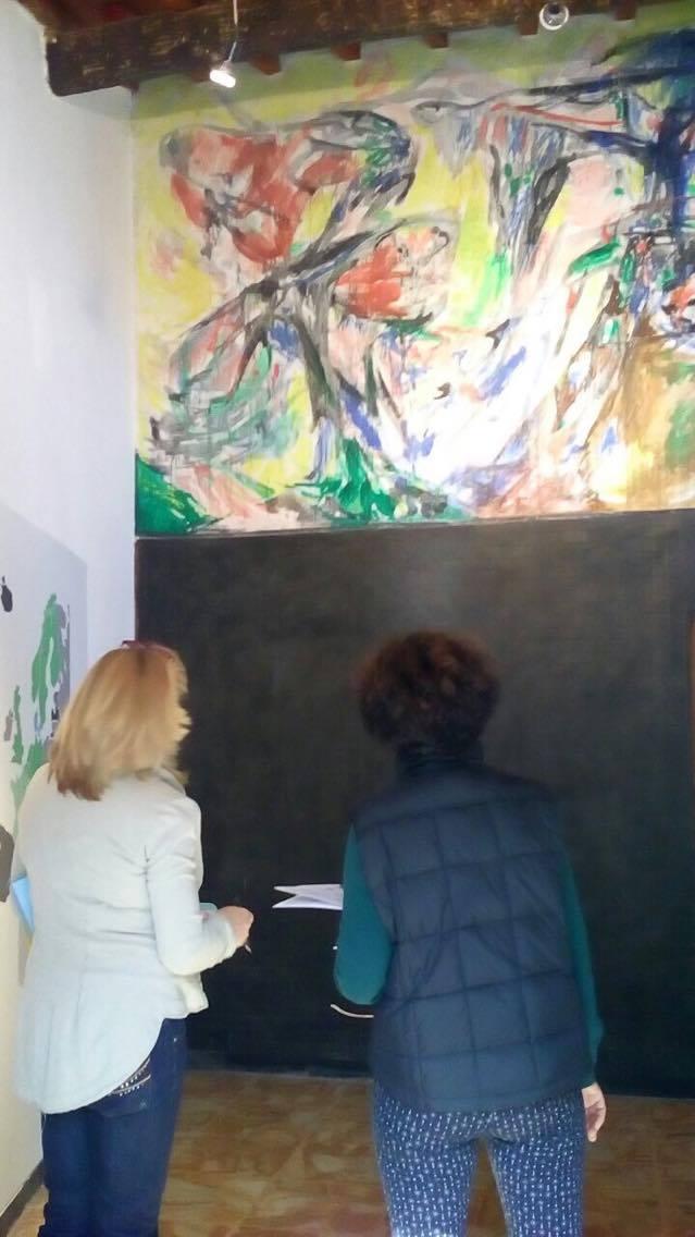 Casa Museo Jorn - 3