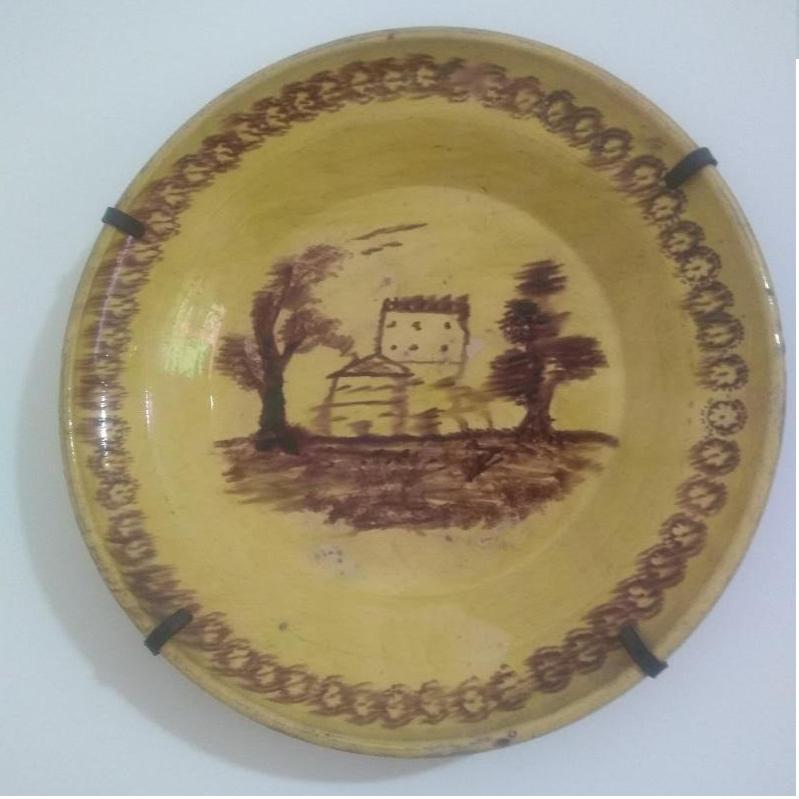 Il piatto della nonna